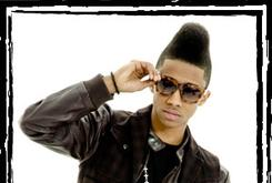 XXL Freshman 2011 Freestyle: Lil Twist