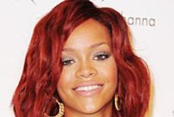 Rihanna Shuts Down Journalist Over Chris Brown Questions