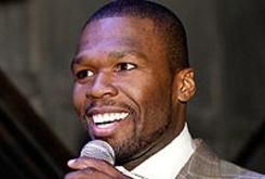 50 Cent Opens Up About Chelsea Handler, Ciara