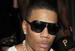 Nelly Denies Claims of Drug Use and Home Foreclosure