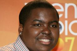 Sean Kingston Released From The Hospital After Three Weeks