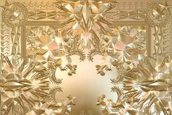 """Jay-Z's Manager Assures That """"Watch The Throne"""" Will Not Leak"""