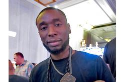 9th Wonder Not Feeling 'Watch The Throne'