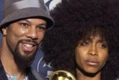 Common Finally Speaks on Erykah Badu Breaking his Heart