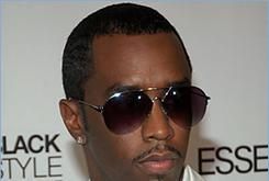 "Forbes Predicts That Sean ""Diddy"" Combs Will Become Hip Hop's First Billionaire"