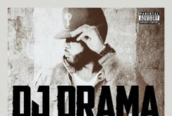 DJ Drama – Third Power (Album Cover & Track List)
