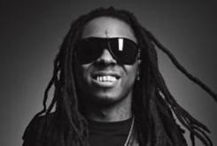 Lil' Wayne's PSA: Reflects On Steve Jobs, His Own Legacy, Being A Role Model & More...