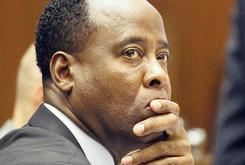 LIVE STREAM: Dr. Conrad Murray On Trial In Michael Jackson's Death – Watch It Here Live