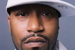 Bun B Discusses UGK, Asher Roth & N-word