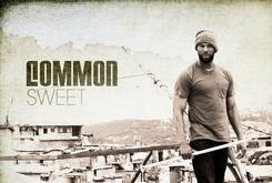 "Watch Common's ""Sweet"" Video"