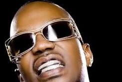"Juicy J Talks ""Blue Dream & Lean,"" Taylor Gang & Three Six Mafia"