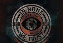 "Crooked I ""In None We Trust: The Prelude EP"" Tracklist Revealed"