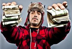 French Montana Signs to Diddy's Bad Boy Records