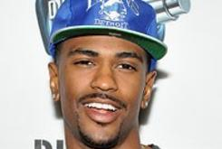 Big Sean Says G.O.O.D. Music Album Almost Done
