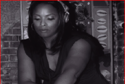 "Spinderella Calls Out Lil Wayne, Alicia Keys & More For DJ'ing Just For A ""Trend"""