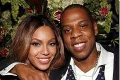 Beyonce & Jay-Z Send Out Thanks To Fans