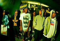 Odd Future Announce Next Mixtape Release Date