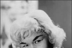 Etta James Passes Away At 73