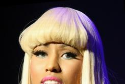 "Nicki Minaj Delays ""Pink Friday: Roman Reloaded"""