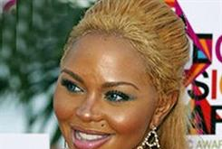 Lil Kim Allegedly Has Not Payed Her Ghostwriter