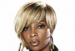 Mary J. Blige Disappointed By Oscar Snub