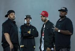 Slaughterhouse Announces Album Release Date & US Tour