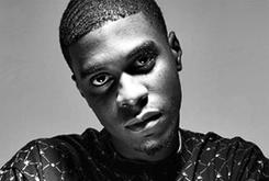 "Big K.R.I.T. ""4 Eva N A Day"" Tracklist Revealed"