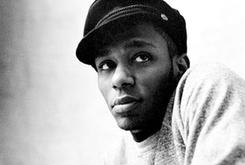 "Yasiin Bey (aka Mos Def) Talks On ""Top 40 Underdogs"" & Black Star"