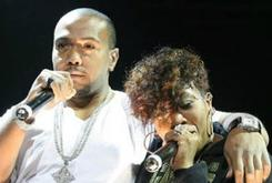 Timbaland & Missy Elliott To Both Release Albums In June