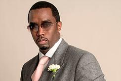 Diddy Hospitalized For Extreme Migraine