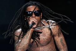 Lil Wayne Claims He Didn't Drunkenly Sleep Through Concert In '09