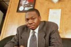 Jimmy Henchman Could Be Facing Death Penalty