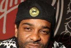 Jim Jones Arrested & Released Again For Driving With Suspended License