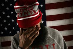 """Stalley Announces Release Date For """"Savage Journey To The American Dream"""""""