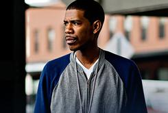 "Young Guru Talks On Jay-Z's Solo Album & Possibility of ""Watch The Throne 2"""