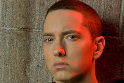"Bad Meets Evil's ""Lighters"" Goes Double Platinum, Two Eminem Songs Go Gold"