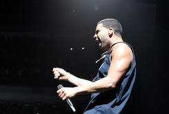 Drake Announces Tour With J. Cole, Waka Flocka & 2 Chainz