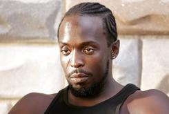 Michael K. Williams To Play Ol' Dirty Bastard In Biopic