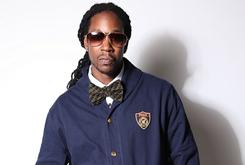 2 Chainz Announces Album Release Date
