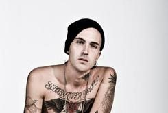 Yelawolf Reveals Album Title, Talks About Relationship