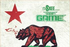"The Game Reveals Artwork For ""California Republic"""