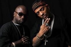 Mobb Deep's Havoc Takes Shots At Prodigy On Twitter