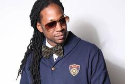 2 Chainz Talks On Working With Kanye West