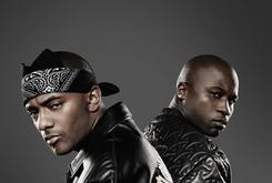 Source Close To Mobb Deep Confirms Beef, Says They Will Not Put Out Another Album