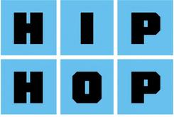 "MTV2 To Reinvent ""Hollywood Squares"" As ""Hip Hop Squares"""