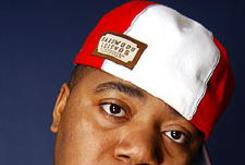 Twista Speaks On The Possibility Of Signing To G.O.O.D. Music