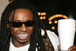 "Lil Wayne Settles $20 Million Lawsuit Over ""Lollipop"""
