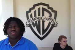 """Producer Young Chop Feels Disrespected By Kanye West With """"I Don't Like (Remix)"""""""