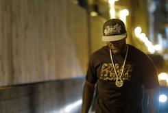 "BTS Photos: Video Shoot For 50 Cent & Kidd Kidd's ""N*ggas Be Schemin'"""