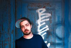 Aesop Rock Announces North American Tour